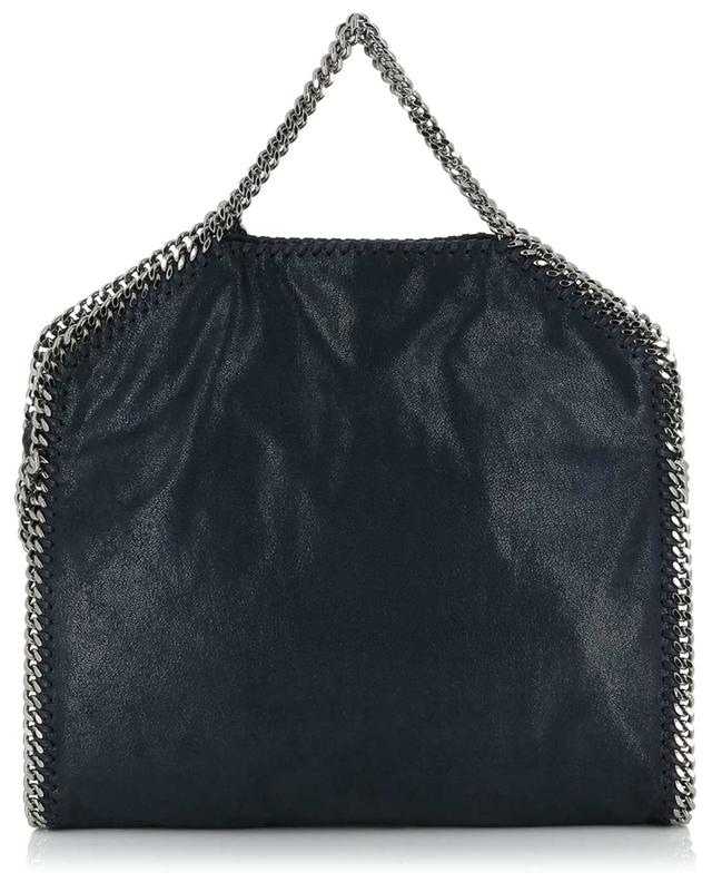 Sac cabas en daim synthétique Falabella Shaggy Deer STELLA MCCARTNEY
