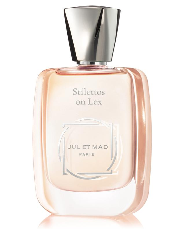 Parfüm Stilettos on Lex - 50 ml JUL & MAD PARIS
