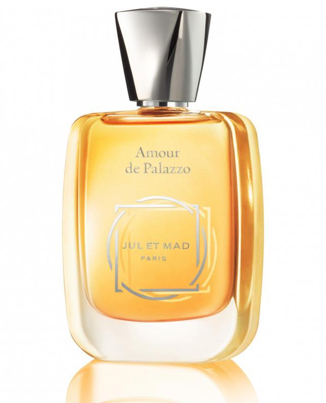 Amour de Palazzo perfume - 50 ml JUL ET MAD PARIS