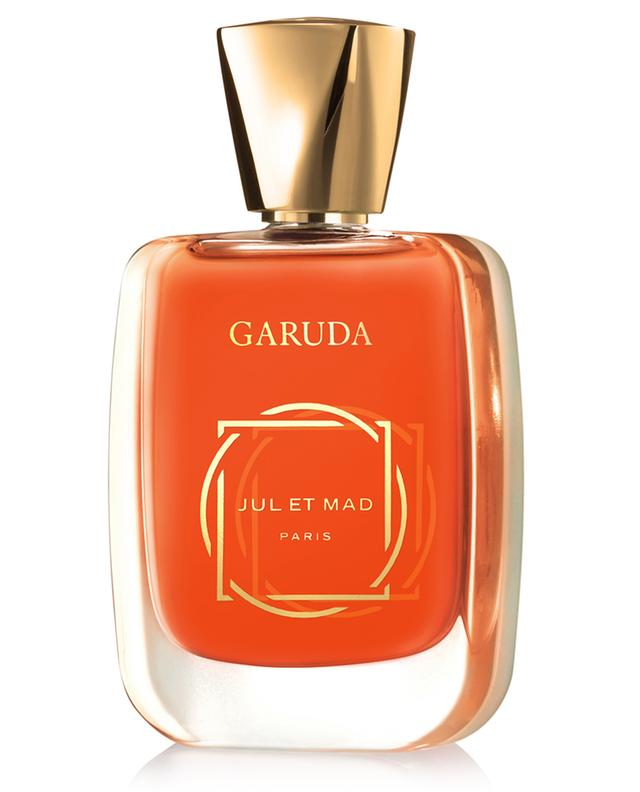 Coffret de parfum Garuda JUL ET MAD PARIS