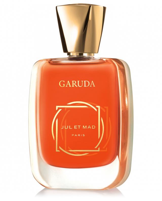 Parfum Garuda - 50 ml JUL ET MAD PARIS
