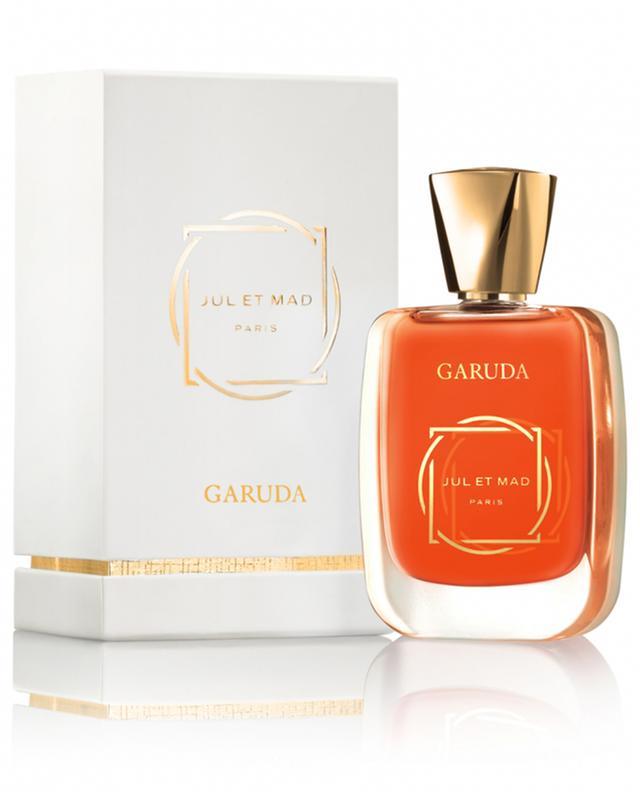 Parfüm Garuda - 50 ml JUL & MAD PARIS