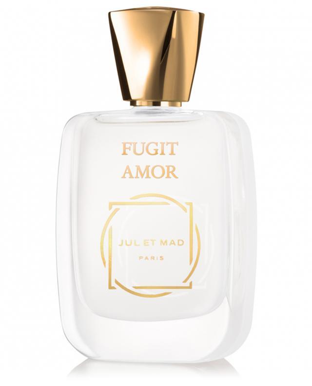 Parfum Fugit Amor - 50 ml JUL & MAD PARIS
