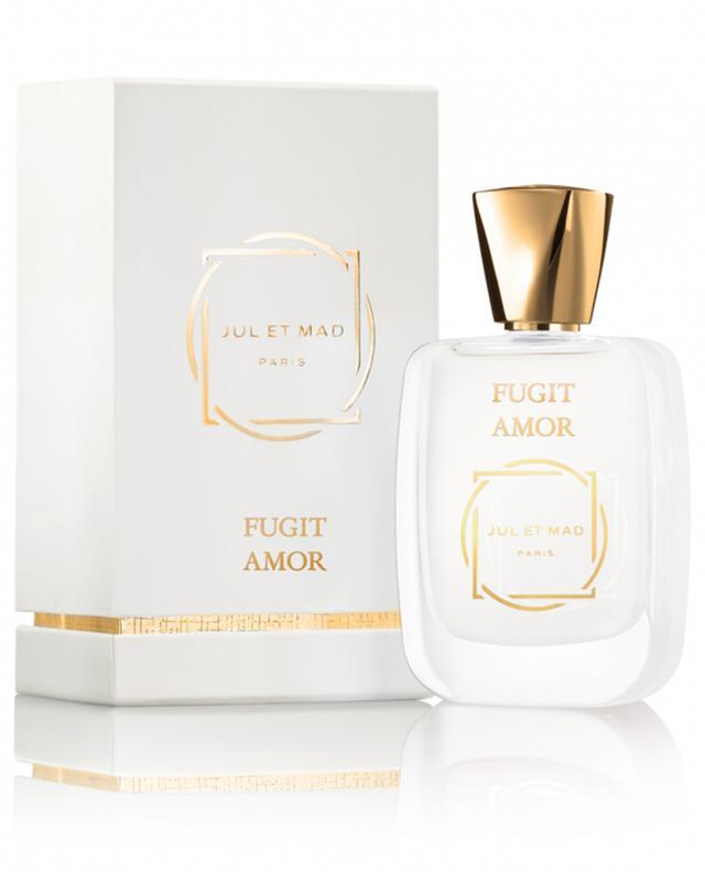 Fugit Amor perfume - 50 ml JUL & MAD PARIS