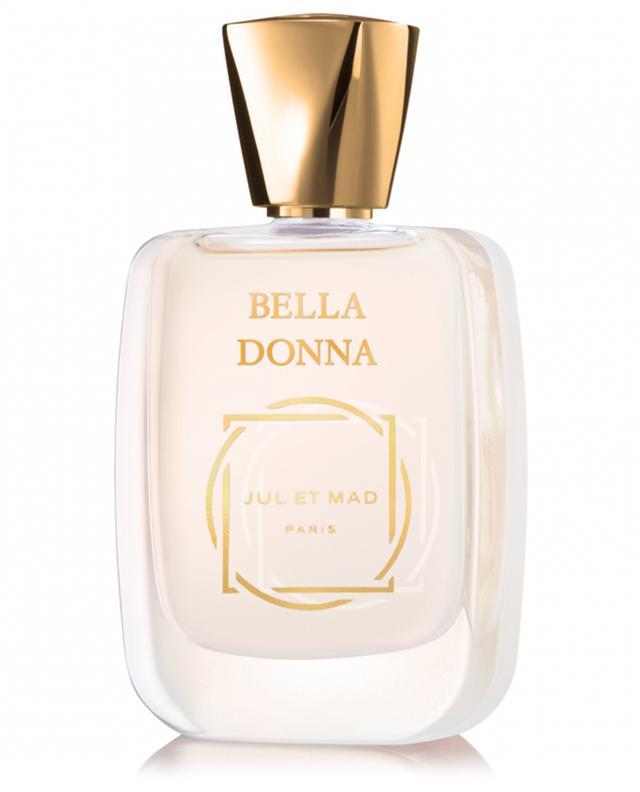 Parfum Bella Donna - 50 ml JUL & MAD PARIS