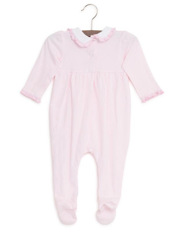 Dors bien en coton rayé MAGNOLIA BABY