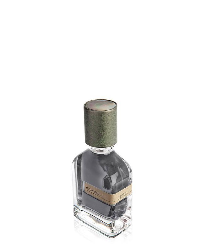 Parfum Megamare ORTO PARISI