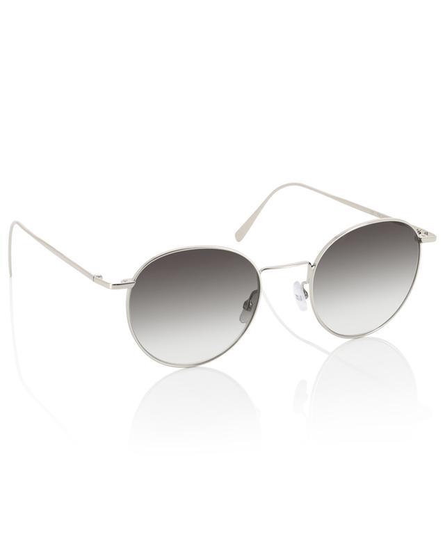 The Spirited round sunglasses VIU