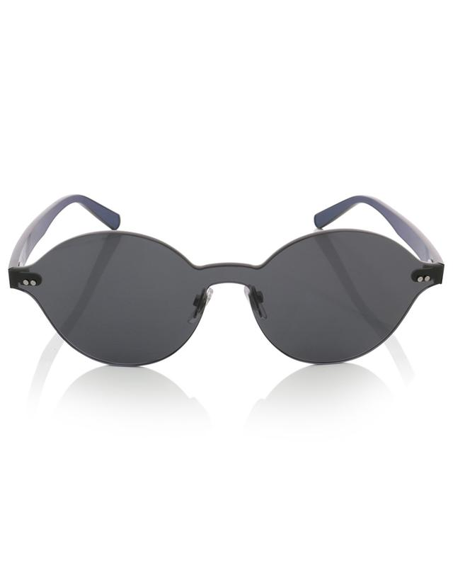 Oh frameless sunglasses VIU