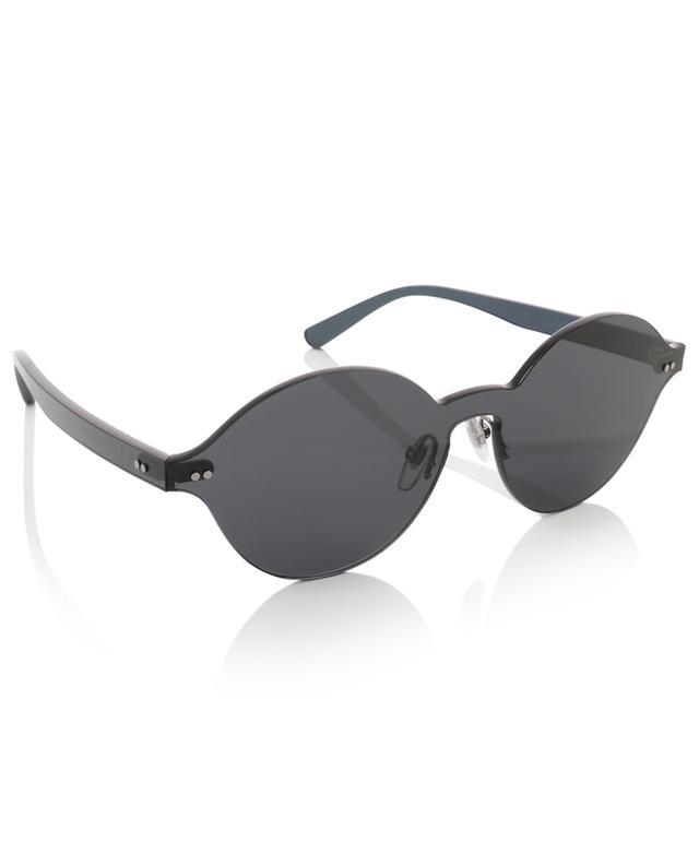 Oh frameless sunglasses VIU
