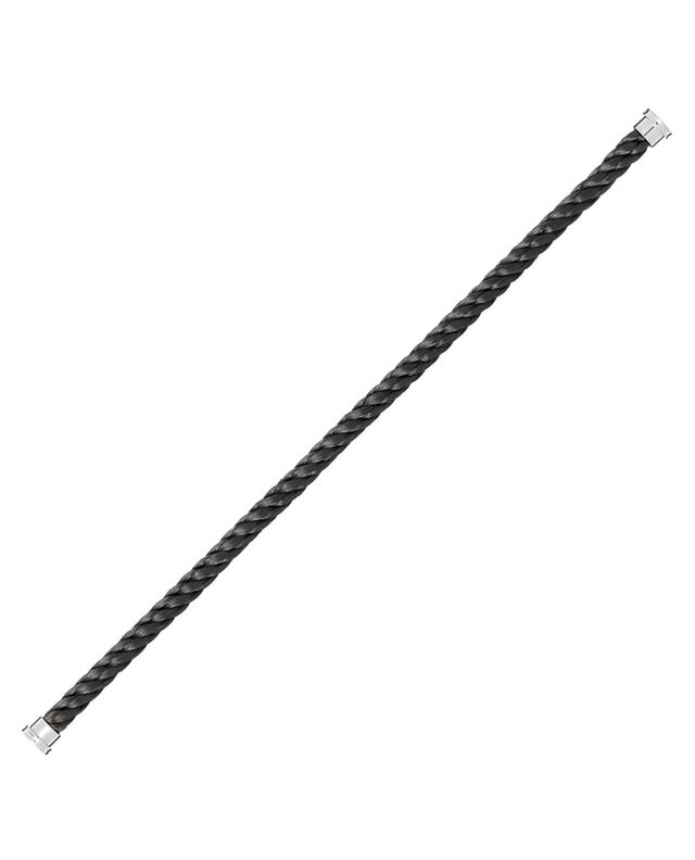 Stahlseil für Armband Force 10 Grosses Modell FRED PARIS