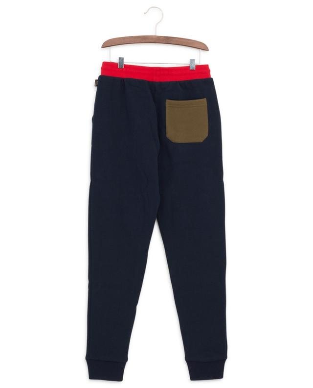 Ensemble de jogging sweat-shirt et pantalon LITTLE MARC JACOBS