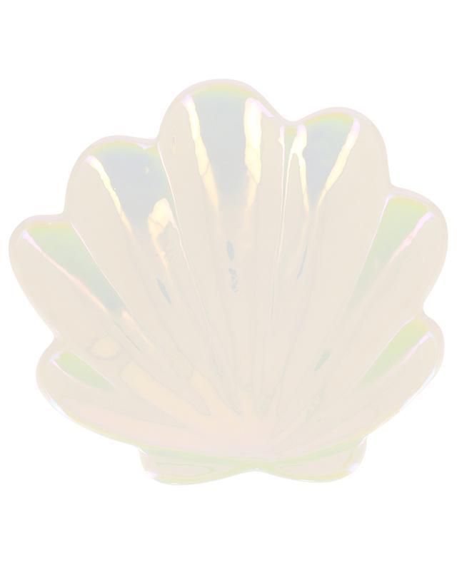 Petit plateau coquillage Shell SUNNYLIFE