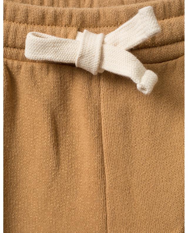 Kinibay cotton trackpants AMERICAN VINTAGE