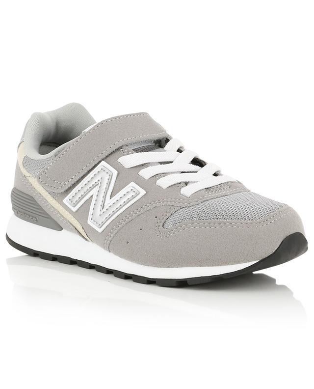 new balance 996 gris or