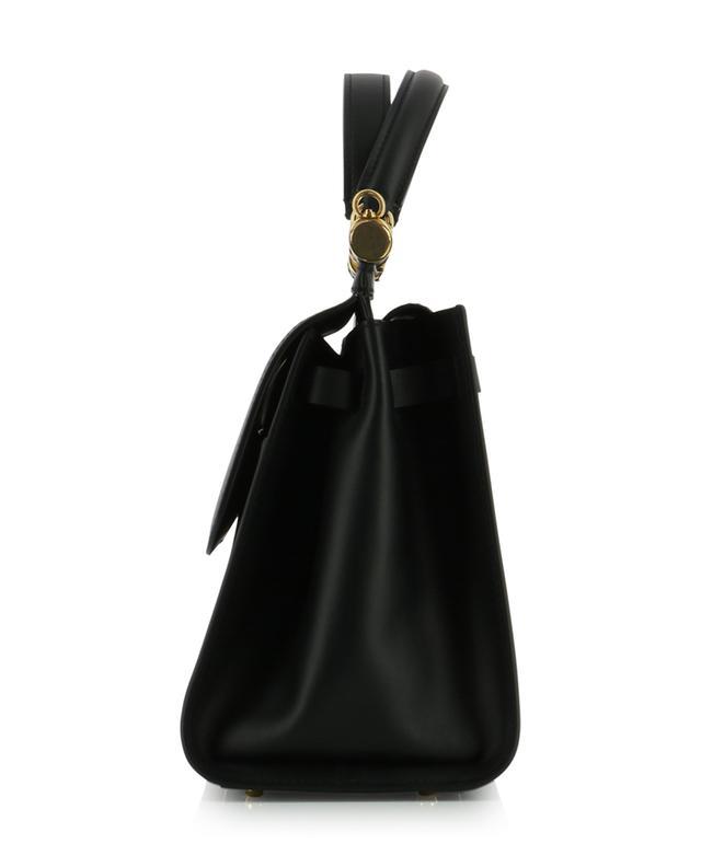 Handtasche aus Kalbsleder Sicily 58 Large DOLCE & GABBANA