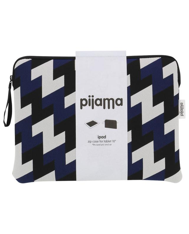 iPad-Tasche mit Reissverschluss PIJAMA