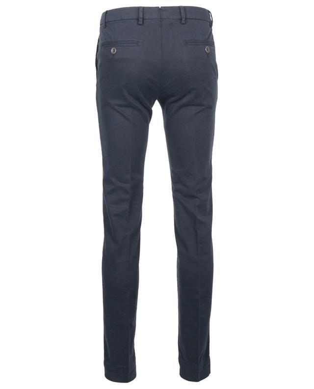 Pantalon chino slim B SETTECENTO