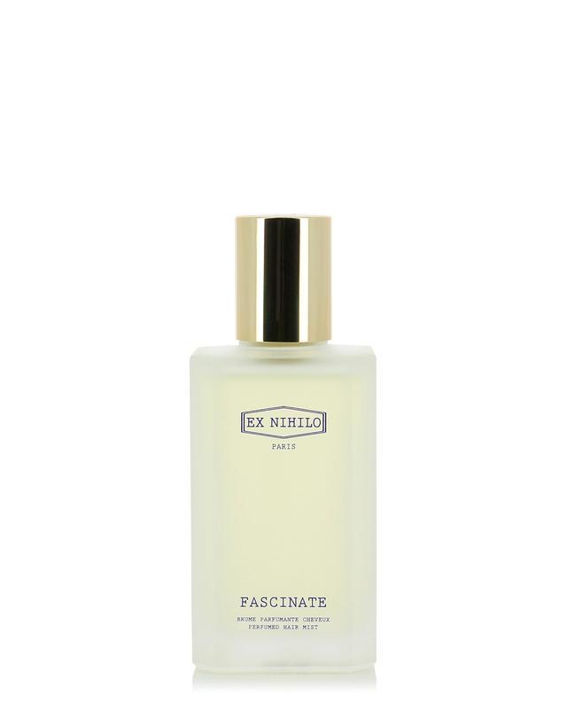 Fascinate perfumed hair mist - 100 ml EX NIHILO