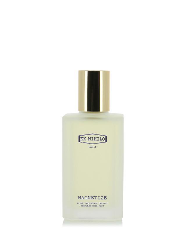 Galvanize perfumed hair mist - 100 ml EX NIHILO