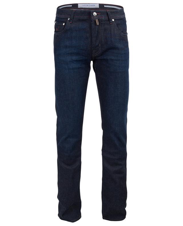 Slim-Jeans J622 JACOB COHEN
