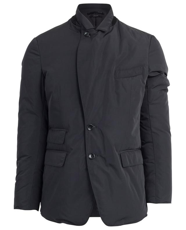 Lined jacket TOM FORD
