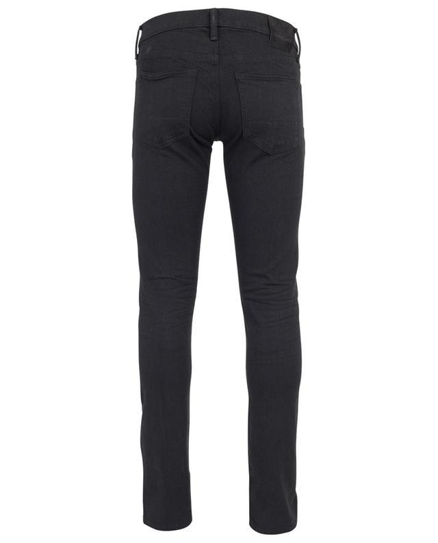 Jeans im Slim Fit TOM FORD