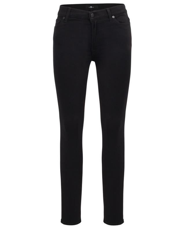 Jeans stretch taille haute Super Skinny 7 FOR ALL MANKIND