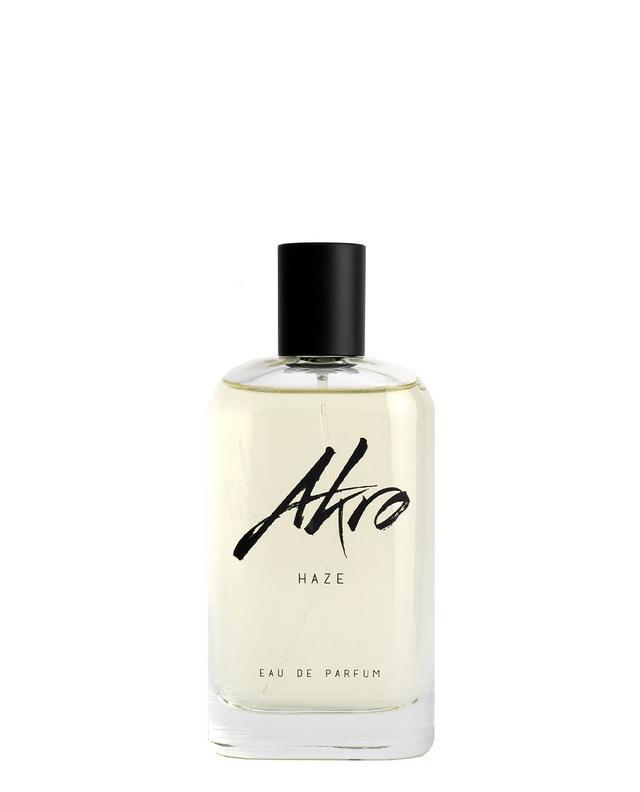 Haze eau de parfum AKRO FRAGRANCES