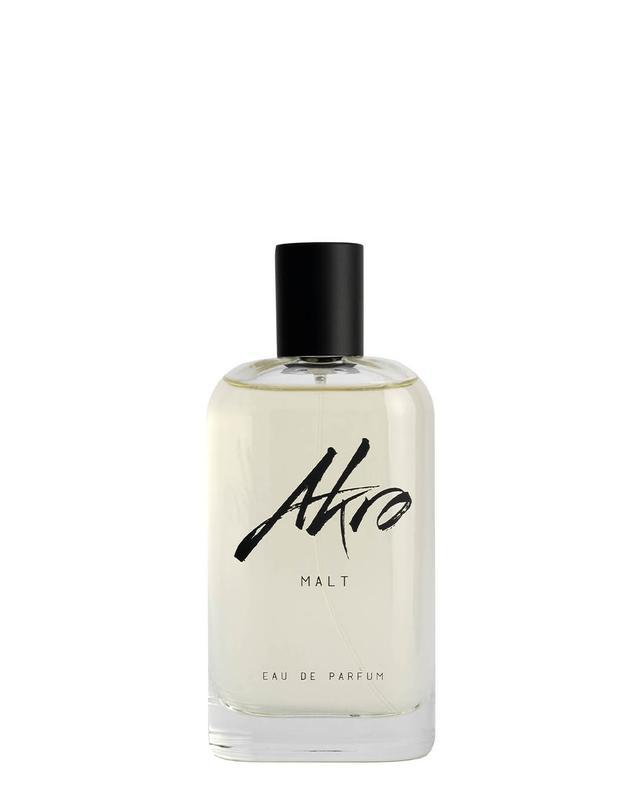 Eau de Parfum Malt AKRO FRAGRANCES