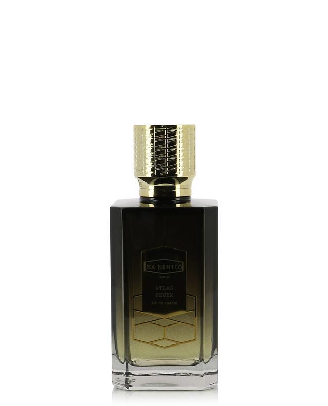 Eau de parfum Atlas Fever - 100 ml EX NIHILO