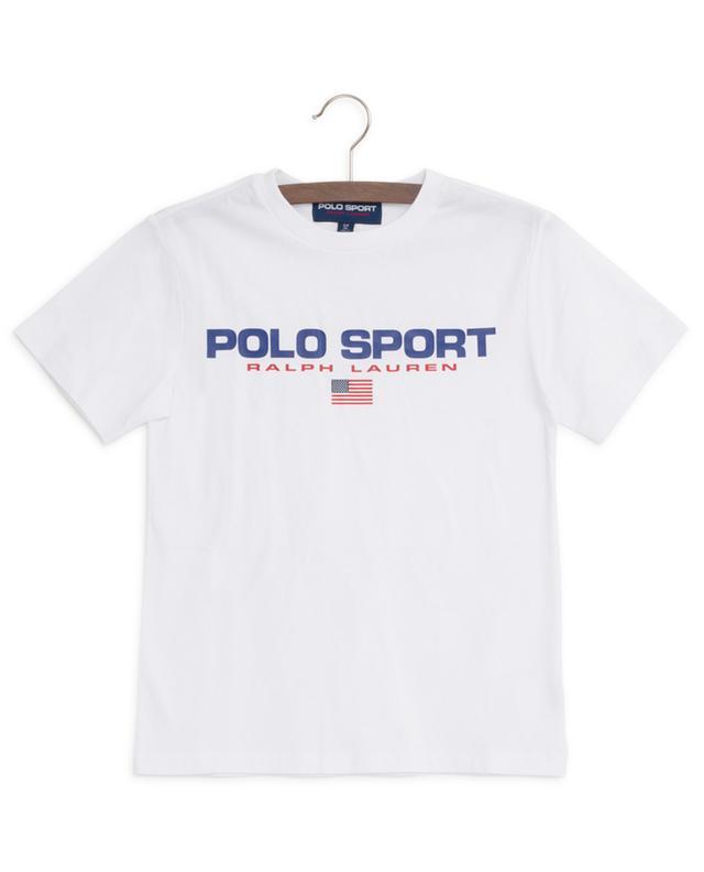 T-shirt imprimé Polo Sport POLO RALPH LAUREN