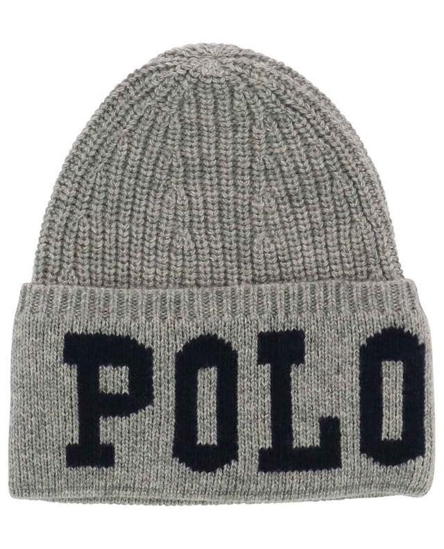 Bonnet épais Polo POLO RALPH LAUREN