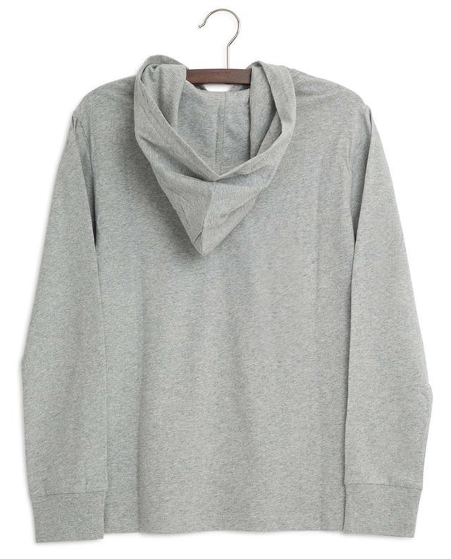 Long sleeved cotton T-shirt POLO RALPH LAUREN