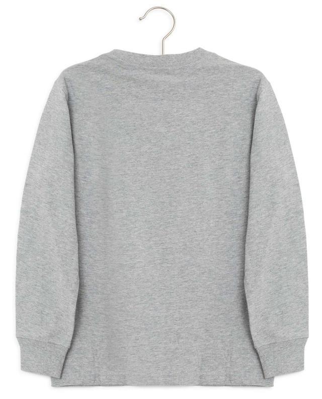 Polo long-sleeved cotton T-shirt POLO RALPH LAUREN