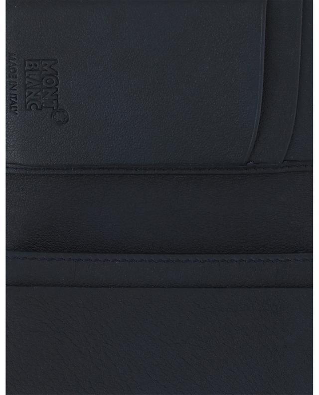 Meisterstück Sfumato business cardholder MONTBLANC
