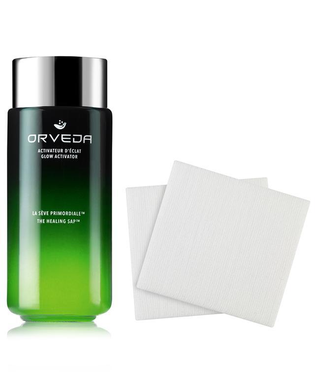 La Sève Primordiale - 125 ml ORVEDA