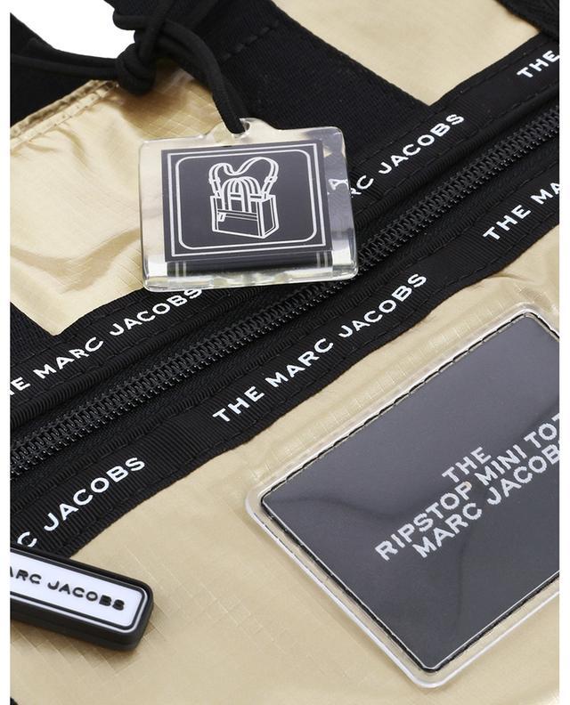 Petit sac cabas à bandoulière The Ripstop MARC JACOBS