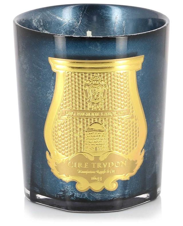 Bougie parfumée Fir Noël - 270 g CIRE TRUDON
