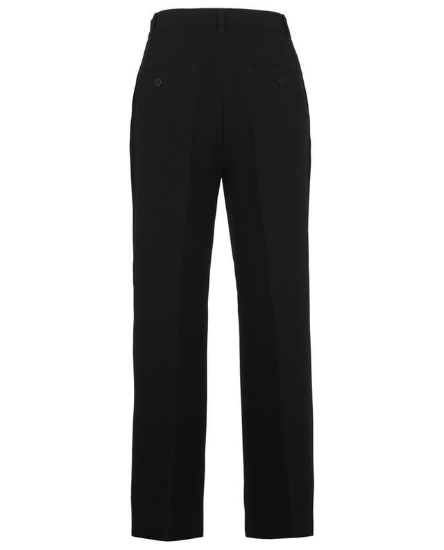 Pantalon large raccourci Liegi WEEKEND MAXMARA