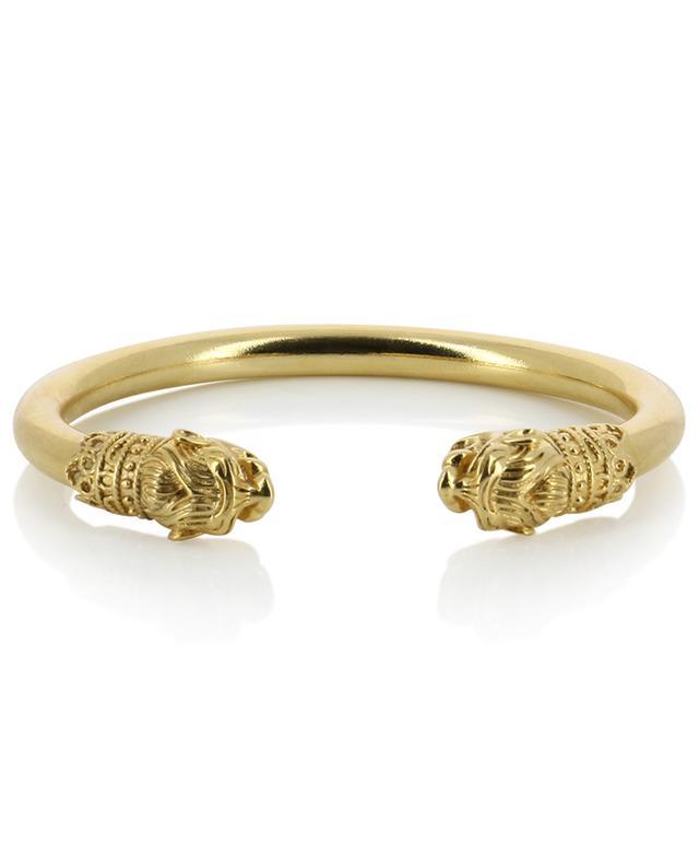 Sophia gold-plated bracelet LA2L