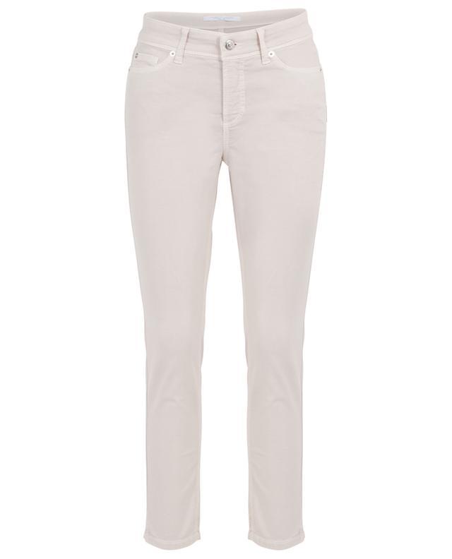 Pantalon 7/8 Piper CAMBIO