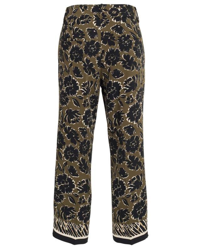 Pantalon 7/8 Claire CAMBIO