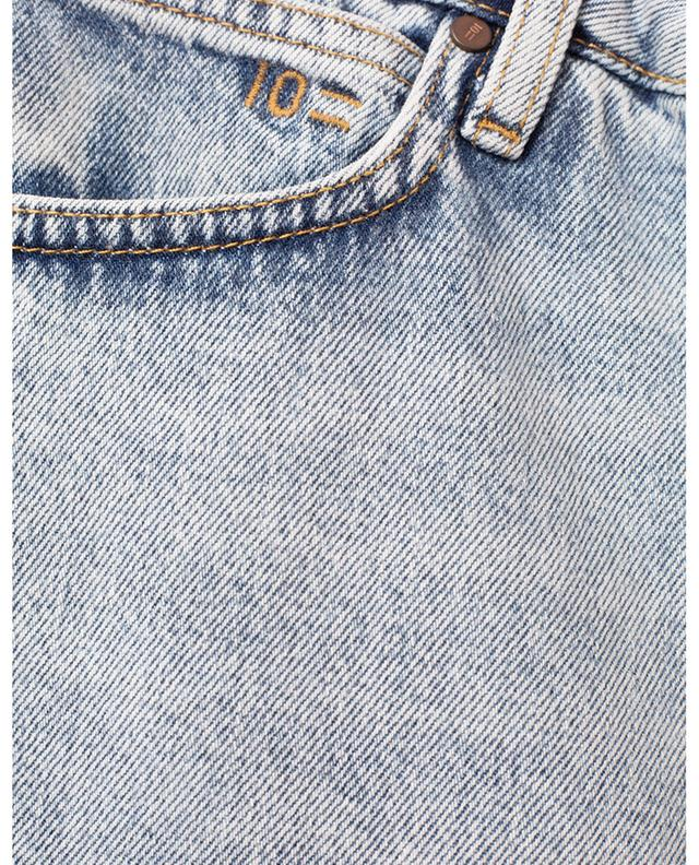 Jean large taille haute Remy 90's Wash 10.11 STUDIOS