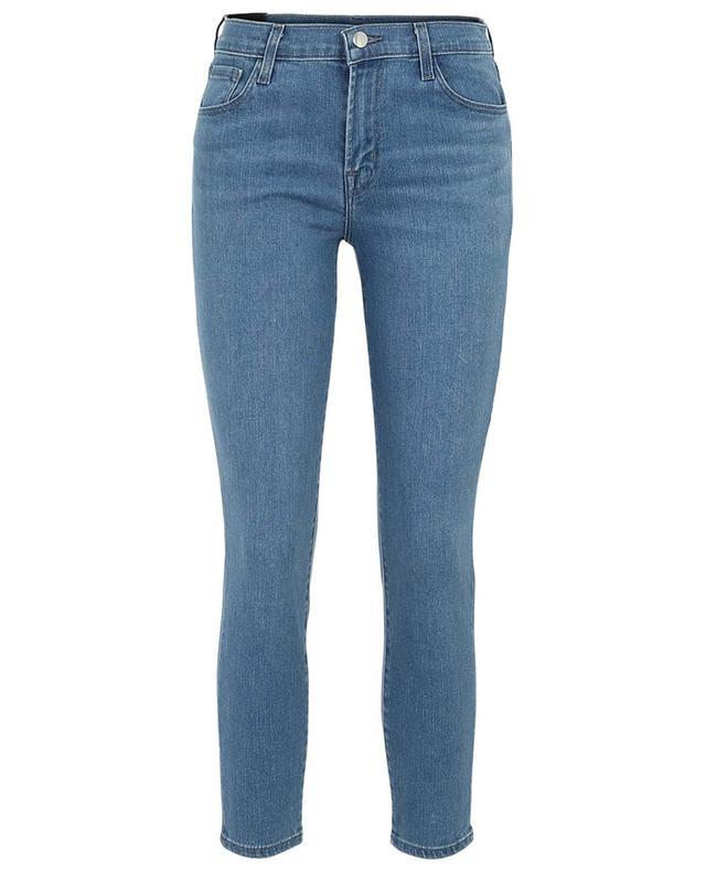 Jean skinny raccourci taille mi-haute 835 J BRAND
