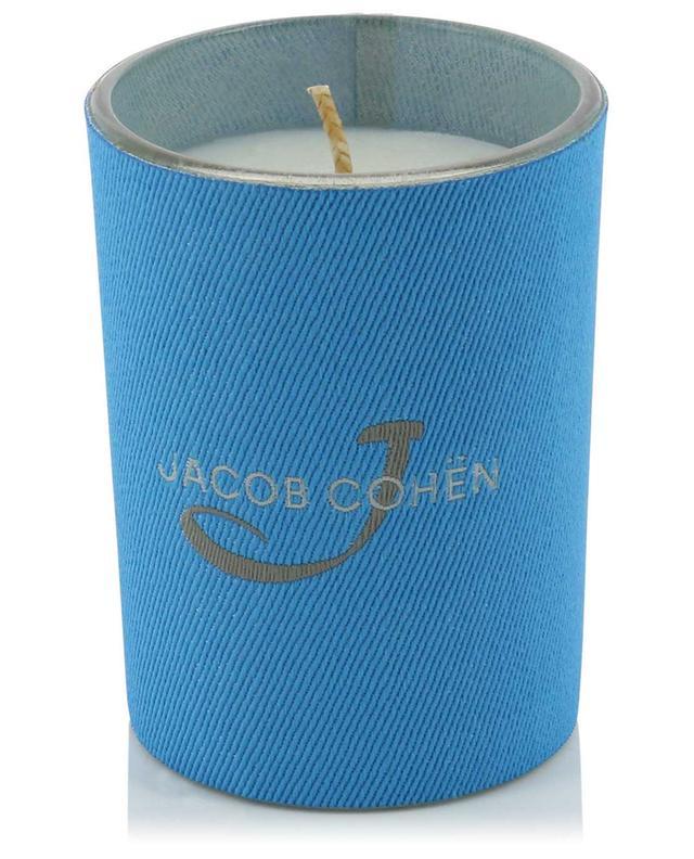Bougie parfumée Denim Jacob Cohën JACOB COHEN