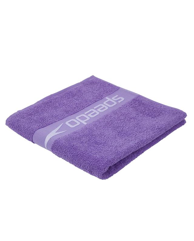 Border towel SPEEDO