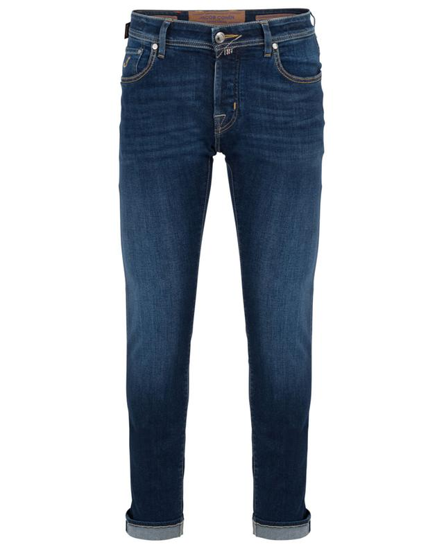Slim-Fit-Jeans J622 JACOB COHEN