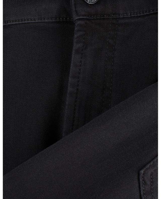 Jean taille haute en coton mélangé Aubrey 7 FOR ALL MANKIND