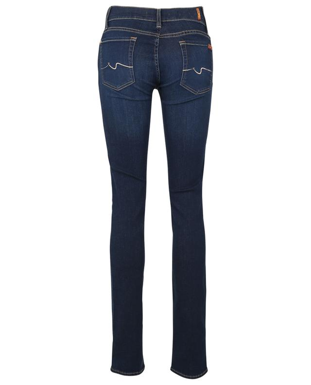 Jean slim Mid Rise Roxanne 7 FOR ALL MANKIND